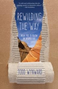 rewilding-the-way