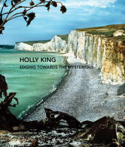 holly-king