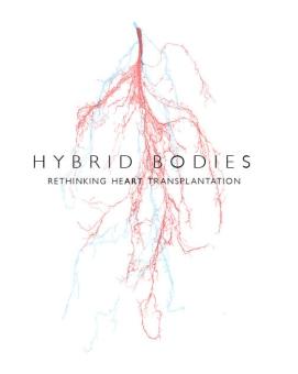 hybrid-bodies