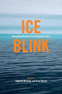 ice-blink
