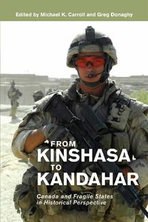 kinshasa-to-kandahar