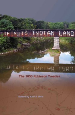 this-is-indian-land